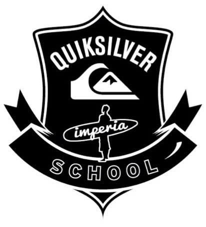 Quiksilver Surf School