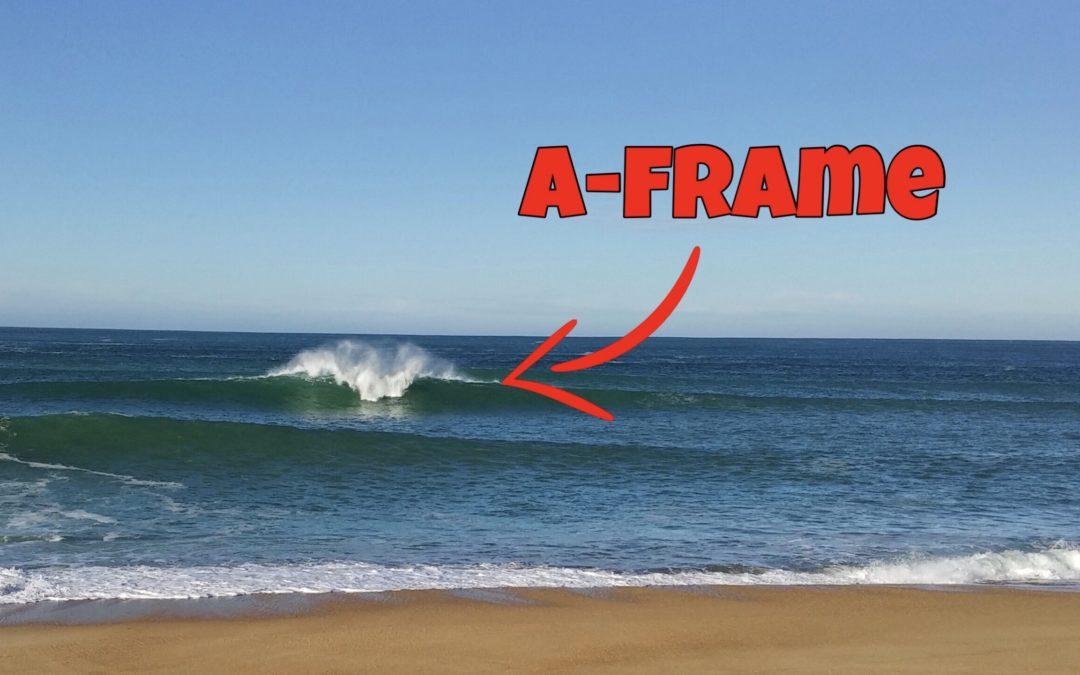 #TERMINITECNICI – COME PARLA UN SURFISTA