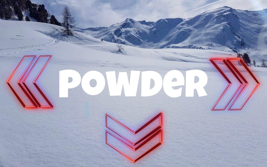 #TERMINITECNICI – COME PARLA UNO SNOWBOARDER